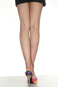 Girls Legs